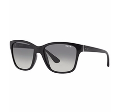 Vogue - VO2896S Sunglasses
