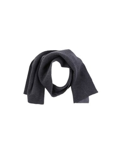 Alpha Studio - Oblong Scarf