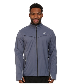 Asics - Accelerate Jacket
