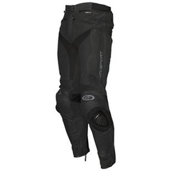 AGV  - Sport Willow Perforated Leather Pants