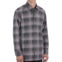Tommy Bahama - Toplaids Of Persia Shirt