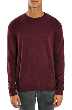 Topman  - Crewneck Sweater