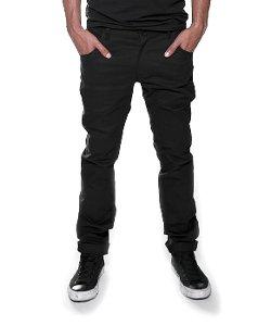 OPNK  - Starx Skinny Jeans