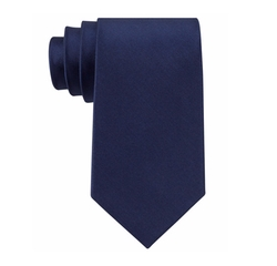 Michael Michael Kors - Extra Long Tie
