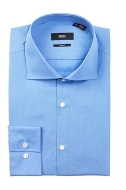 Boss Hugo Boss - Jaron Solid Dress Shirt