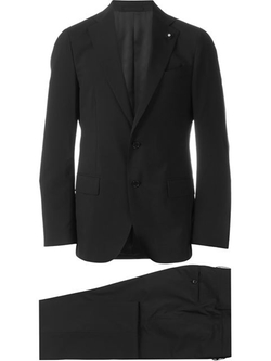 Lardini - Formal Suit