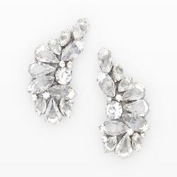 Club Monaco - Radà Crystal Earrings