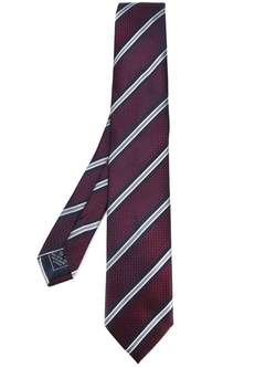 Brioni - Striped Tie