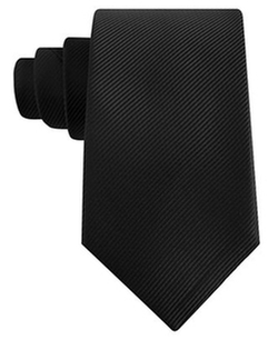 Geoffrey Beene  - Dimension Solid Tie