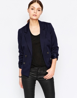 New Look  - Tailored Blazer