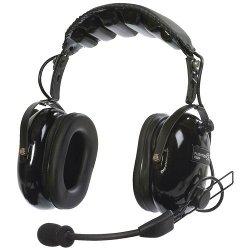 Flightcom  - Venture 50 Passive Aviation Headset