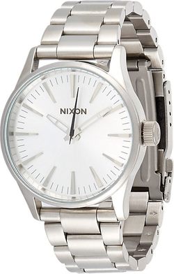 Nixon - Sentry 38 SS Watch