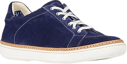 Isaia -  Low-Top Sneakers