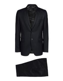 Tonello - Two Button Suit