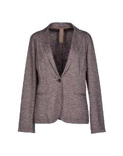 Eleventy  - Sweater Blazer