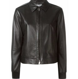 Jil Sander - Zipped Jacket