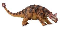 Collecta - Ankylosaurus Toy