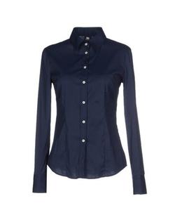 Marina Yachting - Buttoned Shirt
