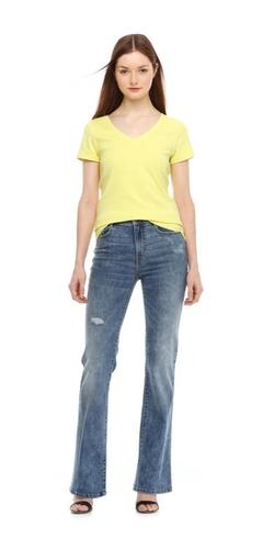 Joe Fresh - Flare Jeans