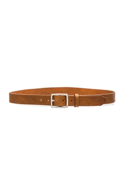 Rag & Bone - Boyfriend Belt