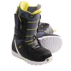 Burton - Moto Snowboard Boots