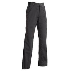 Galls - LawPro Premium Waist Trousers