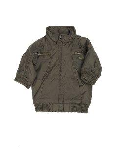Imps & Elfs  - Jacket