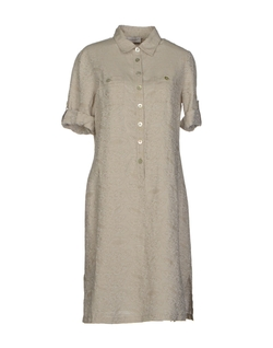 Zanetti 1965  - Knee Length Dress