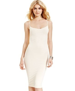 Free People - Slip Dress