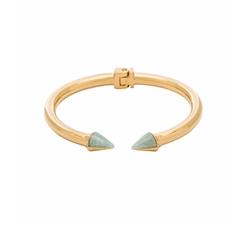 Vita Fede - Mini Titan Split Stone Bracelet