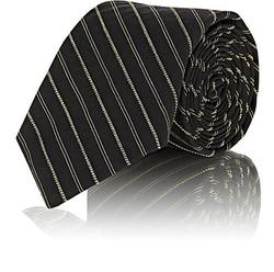 Rag & Bone  - Striped Necktie