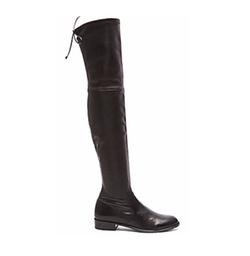 Stuart Weitzman  - Lowland Boots