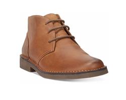 Dockers - Tussock Chukka Boots