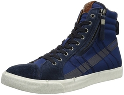 Diesel - D-Velows D-String Sneakers