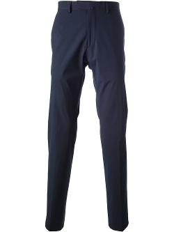 Valentino - slim fit chino