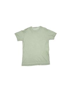 Tagliatore - T-Shirt