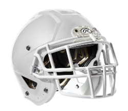 Rawlings - NRG Tachyon Adult Football Helmet