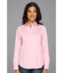 JCP - Long-Sleeve Oxford Shirt