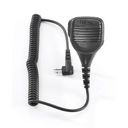 Klein - Bravo M1 Remote Shoulder Mic