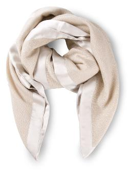 Denis Colomb  - Lightweight Scarf