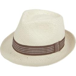 BARNEYS NEW YORK  - Rocky Fedora