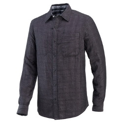 Merrell Highgate  - Reversible Shirt