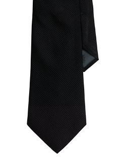 Lauren Ralph Lauren  - Solid Silk Tie