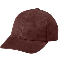 Vianel New York - Suede Hat