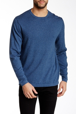 Weatherproof - Crew Neck Sweater