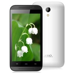 Ipro - White Smartphone
