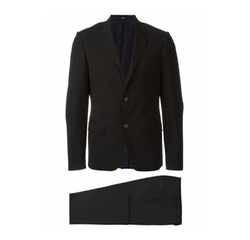 Kenzo - Two-Piece Suit
