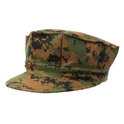 Rothco - Marine Corps Fatigue Cap