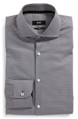 Boss Hugo Boss - Jery Dress Shirt