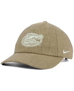 Nike  - Fitted Cap